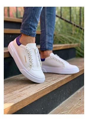 Chekich Sneakers